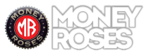 MoneyRoses